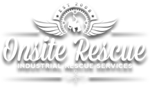 Onsite Rescue